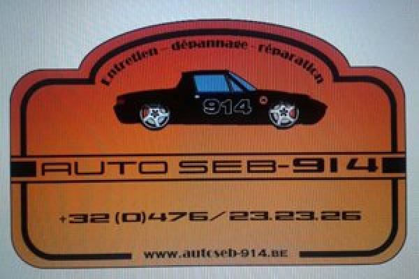 AutoSeb914_300x200