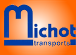 Logo-Michot2