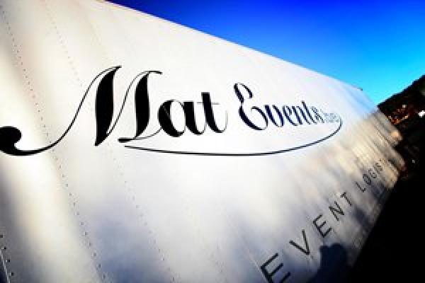 MatEvents300x200